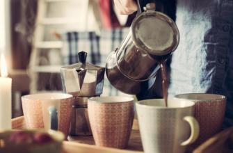 Wie man Espresso ohne Espressomaschine zubereitet